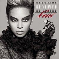 Beyoncé – Fever