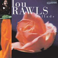 Lou Rawls – Lou Rawls: Ballads