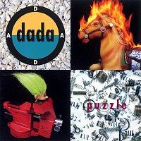 Dada – Puzzle