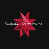 Snow Patrol – Take Back The City