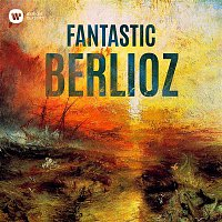 Various Artists.. – Fantastic Berlioz