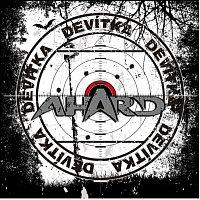 AHARD – Devítka