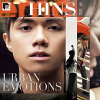 Hins Cheung – Urban Emotion [Remastered 2019]