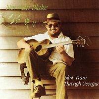 Norman Blake – Slow Train Through Georgia