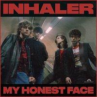 Inhaler – My Honest Face