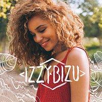 Izzy Bizu, Kano – White Tiger (The Heavytrackerz Remix)
