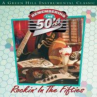Sam Levine – Rockin' In The Fifties