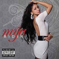 Přední strana obalu CD Ridin [Explicit Version]
