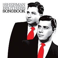 Různí interpreti – The Sherman Brothers Songbook