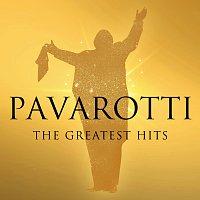 Luciano Pavarotti – Pavarotti - The Greatest Hits