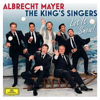 Albrecht Mayer, The King's Singers – Let It Snow