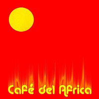 Café del Africa, DJ Suricato feat. Warriors of Love – Café del Africa