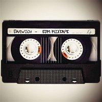 Darwich – EDM Mixtape - EP