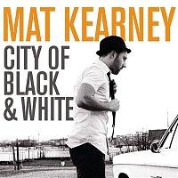Mat Kearney – City Of Black & White