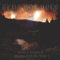 Blut Aus Nord – Memoria Vetusta II – Dialogue With The Stars