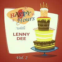 Lenny Dee – Happy Hours, Vol. 2
