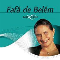 Fafá de Belém – Fafá de Belém Sem Limite