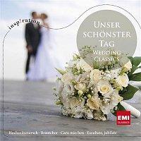 Peter Seiffert, Orchester der Deutschen Oper Berlin, Heinz Wallberg – Unser schonster Tag - Wedding Classics