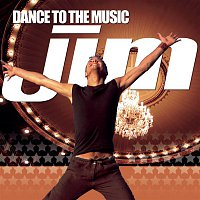 Jim – Dance To The Music