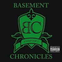Basement Chronicles – Chapter 1