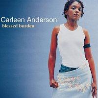 Carleen Anderson – Blessed Burden