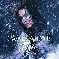 Přední strana obalu CD I Walk Alone [Digital Version]