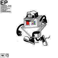 The Neighbourhood – Ever Changing - EP