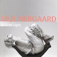 Silje Nergaard – At First Light
