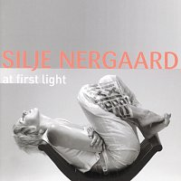Silje Nergaard – At First Light