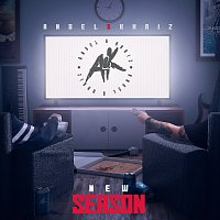 Angel Y Khriz – New Season