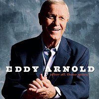Eddy Arnold – After All These Years