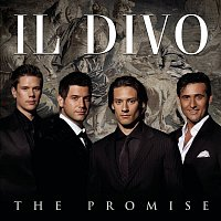 Il Divo – The Promise