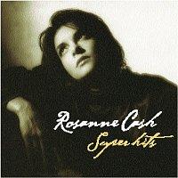 Rosanne Cash – Rosanne Cash Super Hits