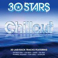 Aaliyah – 30 Stars: Chill