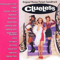 Různí interpreti – Clueless / Original Motion Picture Soundtrack