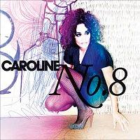 Caroline Henderson – No. 8