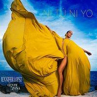 Jennifer Lopez, Gente De Zona – Ni Tú Ni Yo