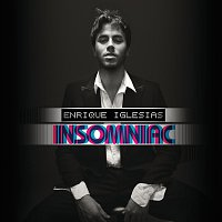 Přední strana obalu CD Insomniac [International Version]