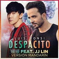 Luis Fonsi, JJ Lin – Despacito ?? [Mandarin Version]