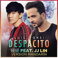 Luis Fonsi, JJ Lin – Despacito ?? [Mandarin Version]