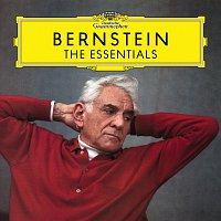 Různí interpreti – Bernstein: The Essentials
