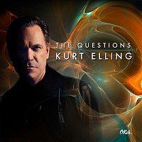 Kurt Elling – The Questions