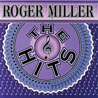 Roger Miller – The Hits