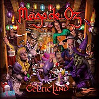 Mago de Oz – Celtic Land