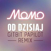 Mo – Od Dzisiaj (MoMo Gitbit Papilot Remix)