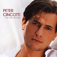 Peter Cincotti – On The Moon