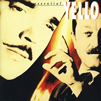 Yello – Essential Yello