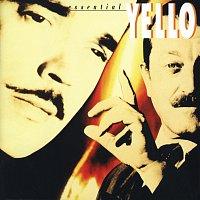 Yello – Essential Yello