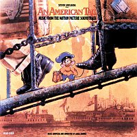 James Horner – An American Tail