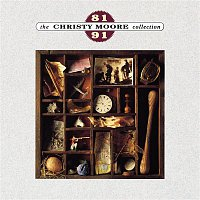 Christy Moore – The Christy Moore Collection